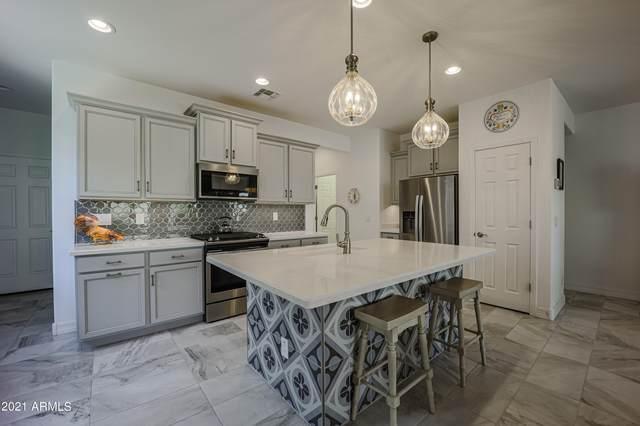 18142 W Fairview Street, Goodyear, AZ 85338 (MLS #6297625) :: D & R Realty LLC