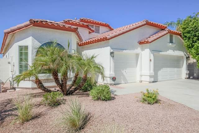 9002 S 10TH Drive, Phoenix, AZ 85041 (#6297631) :: The Josh Berkley Team