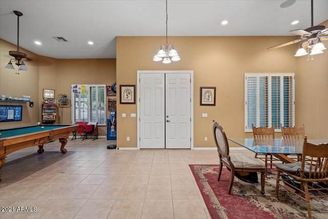 1920 E Aurelius Avenue, Phoenix, AZ 85020 (#6297717) :: Long Realty Company