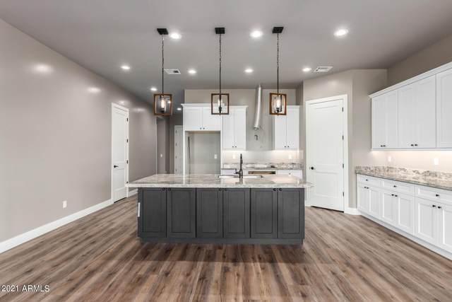 15312 W Bobwhite Way, Surprise, AZ 85387 (MLS #6297726) :: Elite Home Advisors