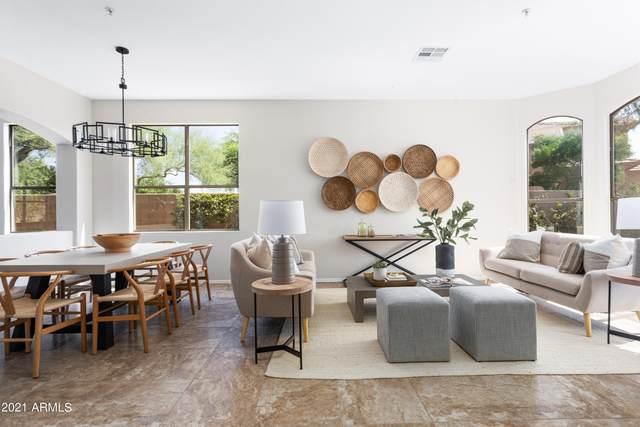 7384 E Overlook Drive, Scottsdale, AZ 85255 (MLS #6297734) :: Klaus Team Real Estate Solutions