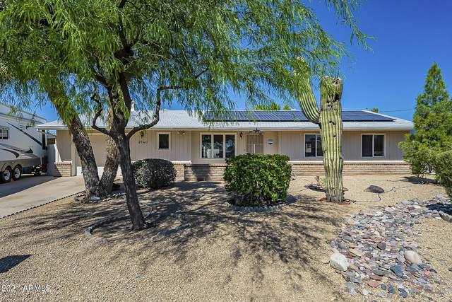 2540 E Anderson Drive, Phoenix, AZ 85032 (MLS #6297759) :: Klaus Team Real Estate Solutions