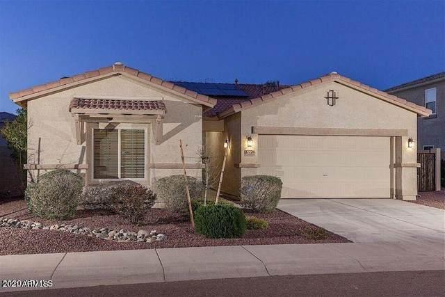 17778 W Desert Lane, Surprise, AZ 85388 (MLS #6297770) :: Elite Home Advisors