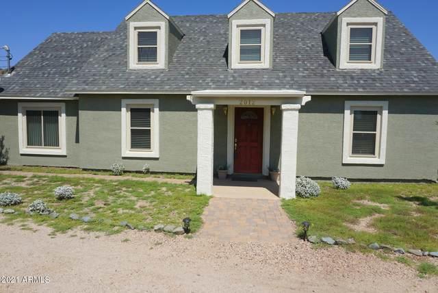 2012 E Tonopah Drive, Phoenix, AZ 85024 (MLS #6297797) :: The Bole Group | eXp Realty