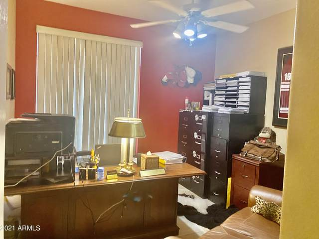3412 W Monterey Street, Chandler, AZ 85226 (MLS #6297817) :: Yost Realty Group at RE/MAX Casa Grande