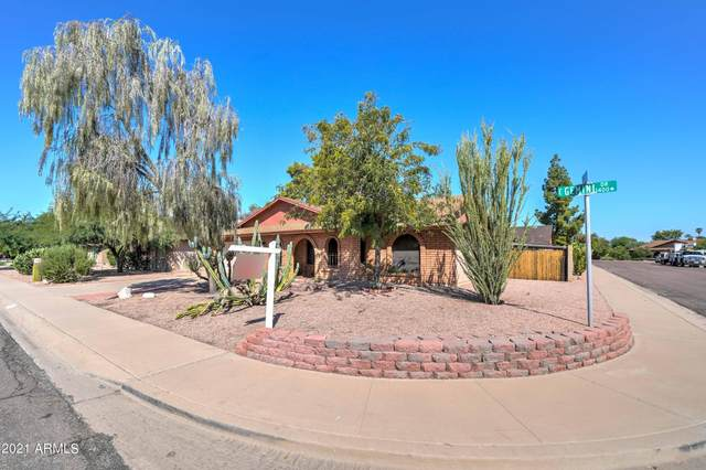 1418 E Gemini Drive, Tempe, AZ 85283 (MLS #6297847) :: The Property Partners at eXp Realty
