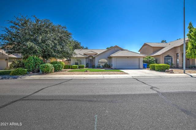 1641 E San Tan Street, Chandler, AZ 85225 (MLS #6297885) :: NextView Home Professionals, Brokered by eXp Realty