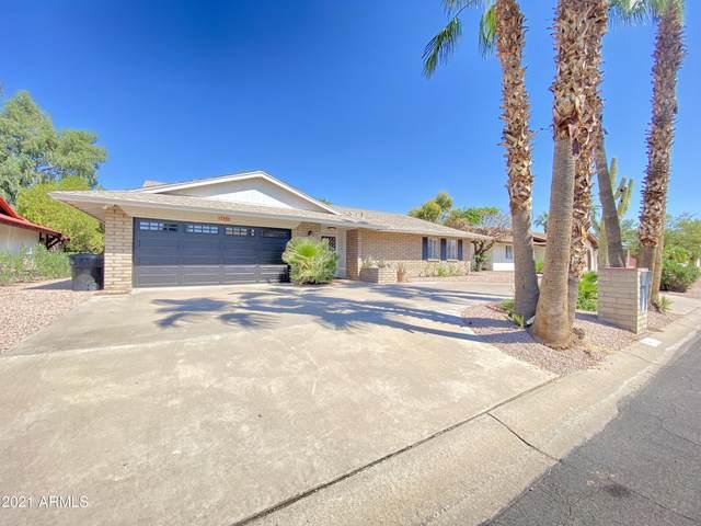 7250 E Ed Rice Avenue, Mesa, AZ 85208 (MLS #6297899) :: The Property Partners at eXp Realty