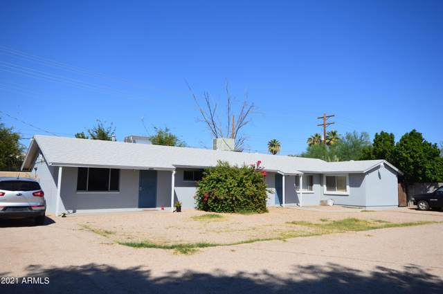2218 W Morten Avenue, Phoenix, AZ 85021 (MLS #6297940) :: Elite Home Advisors