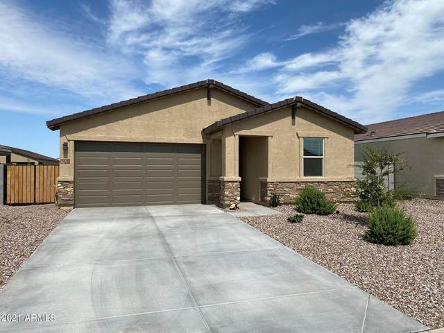 7020 E Teal Way, San Tan Valley, AZ 85143 (MLS #6297975) :: NextView Home Professionals, Brokered by eXp Realty