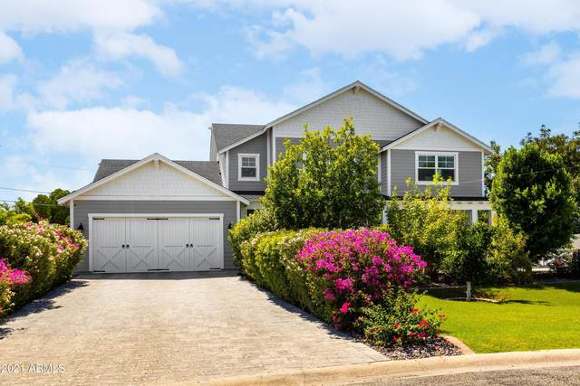 4031 E Minnezona Avenue, Phoenix, AZ 85018 (MLS #6298053) :: Klaus Team Real Estate Solutions