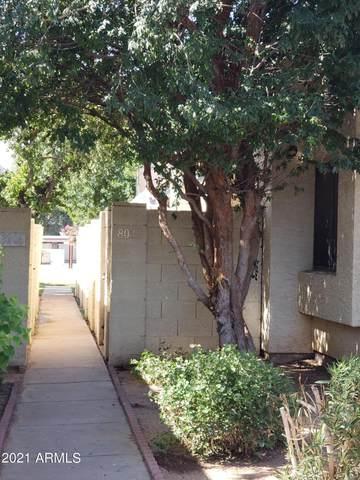 8022 N 32nd Drive #1, Phoenix, AZ 85051 (MLS #6298243) :: Walters Realty Group