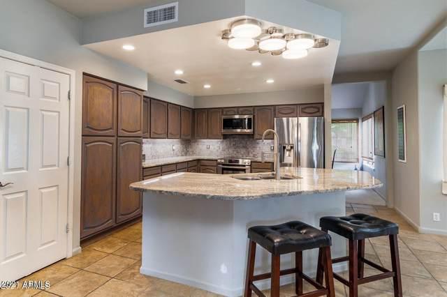29802 N 43RD Place, Cave Creek, AZ 85331 (MLS #6298255) :: Executive Realty Advisors