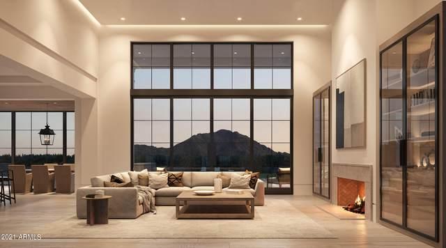 5815 E Joshua Tree Lane, Paradise Valley, AZ 85253 (MLS #6298325) :: My Home Group