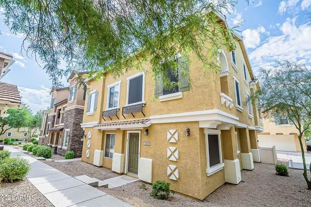 34836 N 30TH Avenue, Phoenix, AZ 85086 (MLS #6298346) :: Jonny West Real Estate
