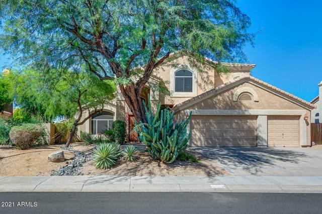 5468 E Danbury Road, Scottsdale, AZ 85254 (MLS #6298360) :: Dave Fernandez Team | HomeSmart