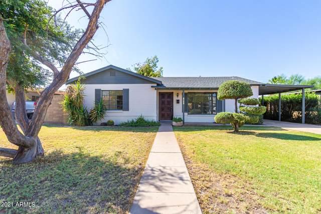 1937 E Mitchell Drive, Phoenix, AZ 85016 (MLS #6298413) :: D & R Realty LLC