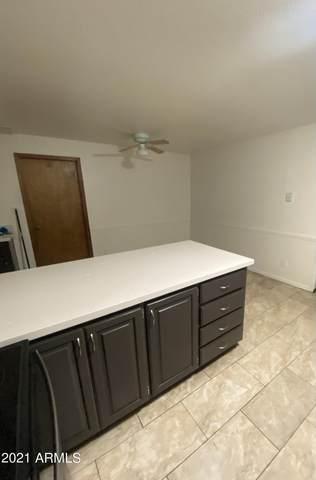 8037 W Highland Avenue, Phoenix, AZ 85033 (MLS #6298702) :: Executive Realty Advisors