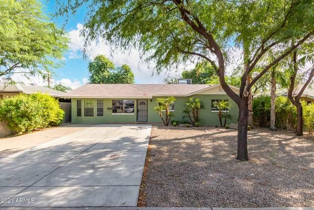 5941 W Stella Lane, Glendale, AZ 85301 (MLS #6298842) :: The Ellens Team