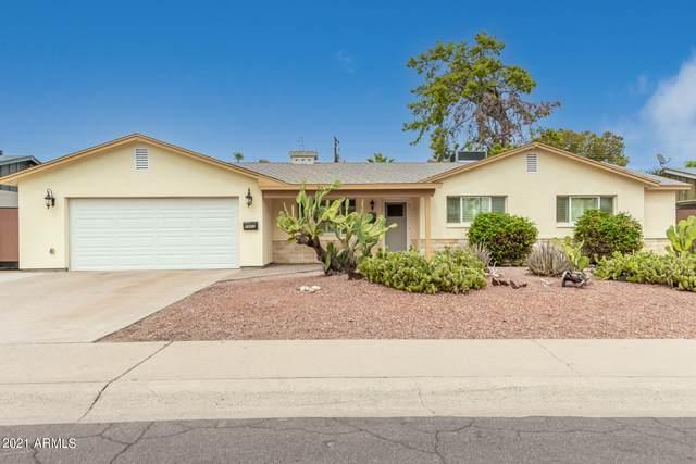 6902 E Diamond Street, Scottsdale, AZ 85257 (MLS #6298876) :: Walters Realty Group