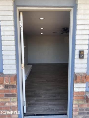 1308 N Esther Street, Tempe, AZ 85281 (MLS #6298941) :: My Home Group
