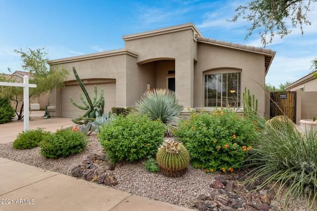5020 E Robin Lane, Phoenix, AZ 85054 (MLS #6298955) :: RE/MAX Desert Showcase