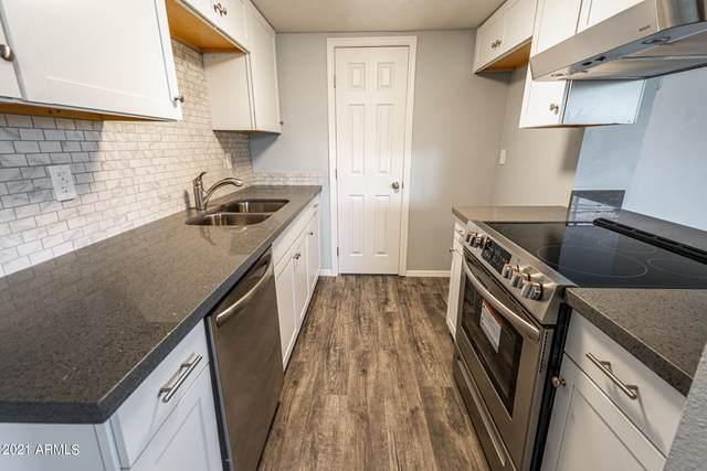 6810 W Devonshire Avenue, Phoenix, AZ 85033 (MLS #6299064) :: My Home Group