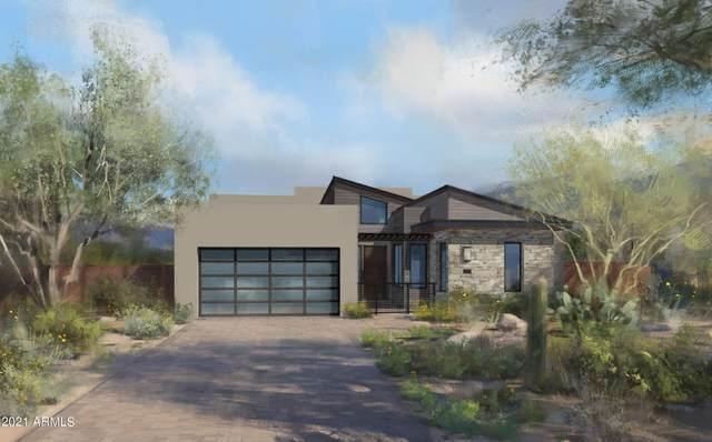 37200 N Cave Creek Road #1036, Scottsdale, AZ 85262 (MLS #6299073) :: My Home Group