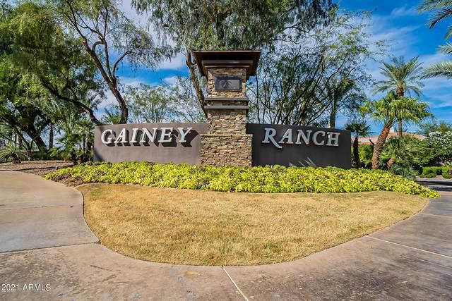 7222 E Gainey Ranch Road E #202, Scottsdale, AZ 85258 (#6299179) :: AZ Power Team