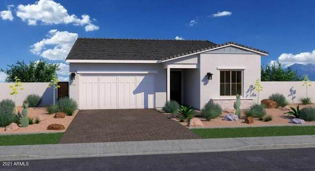 4370 E Kaibab Place, Chandler, AZ 85249 (MLS #6299205) :: West Desert Group | HomeSmart
