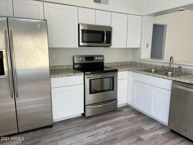 2109 W Rose Garden Lane, Phoenix, AZ 85027 (MLS #6299258) :: Klaus Team Real Estate Solutions