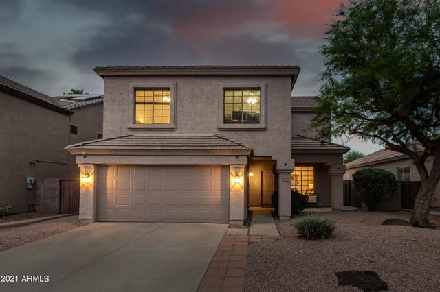 4722 E Paso Trail, Phoenix, AZ 85050 (MLS #6299348) :: Klaus Team Real Estate Solutions