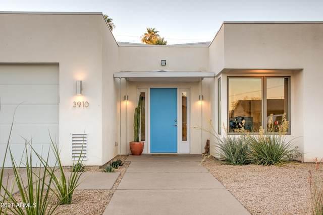 3910 E Cheery Lynn Road, Phoenix, AZ 85018 (#6299523) :: AZ Power Team