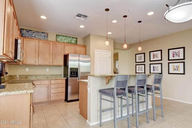 41207 N Prestancia Drive, Anthem, AZ 85086 (MLS #6299625) :: The Daniel Montez Real Estate Group