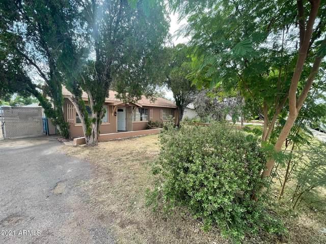 3125 E Oak Street, Phoenix, AZ 85008 (#6299639) :: AZ Power Team
