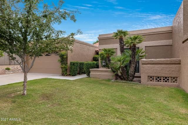 10513 E Topaz Circle, Scottsdale, AZ 85258 (#6299673) :: AZ Power Team