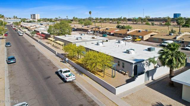 4021 E Moreland Street, Phoenix, AZ 85008 (MLS #6299702) :: Klaus Team Real Estate Solutions
