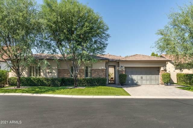 7648 E Solano Drive, Scottsdale, AZ 85250 (#6299817) :: AZ Power Team