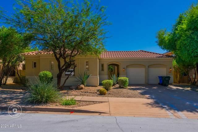 2615 W Trapanotto Road, Phoenix, AZ 85086 (#6299818) :: AZ Power Team