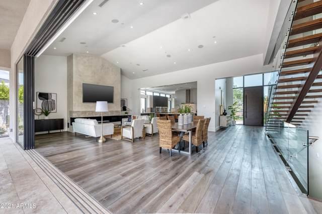 6883 E Joshua Tree Lane, Paradise Valley, AZ 85253 (MLS #6300170) :: Elite Home Advisors