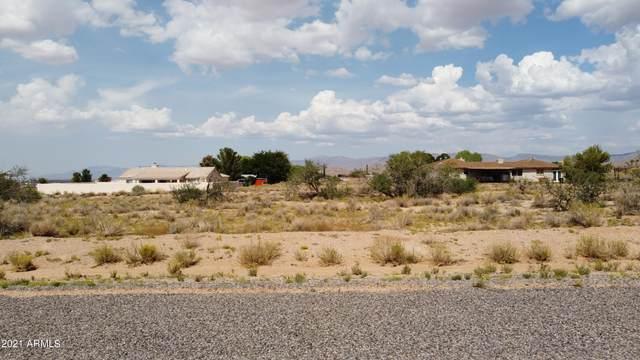 7407 E Skull Avenue, Kingman, AZ 86401 (MLS #6300206) :: The Copa Team | The Maricopa Real Estate Company