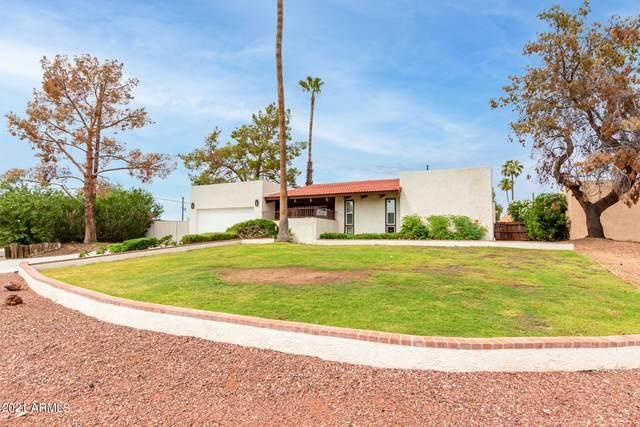 1422 W Mclellan Boulevard, Phoenix, AZ 85013 (MLS #6300217) :: Elite Home Advisors