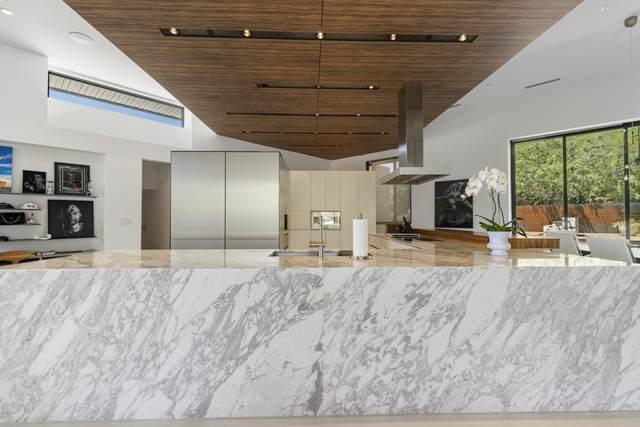 3256 E Valley Vista Lane, Paradise Valley, AZ 85253 (MLS #6300277) :: Elite Home Advisors