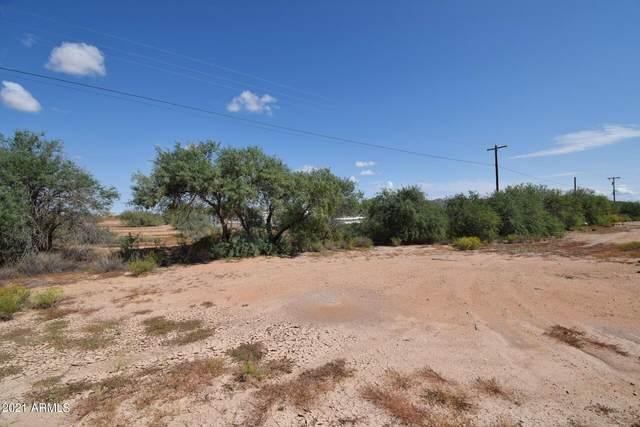 17889 W Provo Road, Casa Grande, AZ 85193 (MLS #6300529) :: Dave Fernandez Team | HomeSmart