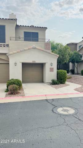 3131 E Legacy Drive #2056, Phoenix, AZ 85042 (MLS #6300542) :: Klaus Team Real Estate Solutions
