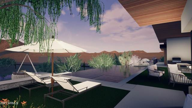 30325 N 78TH Street, Scottsdale, AZ 85266 (MLS #6300563) :: Yost Realty Group at RE/MAX Casa Grande