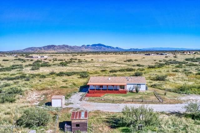 4111 N Circle I Road, Willcox, AZ 85643 (MLS #6300631) :: Elite Home Advisors