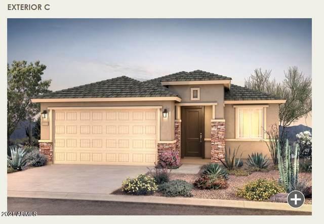 19848 W Rancho Drive, Litchfield Park, AZ 85340 (MLS #6300856) :: Elite Home Advisors