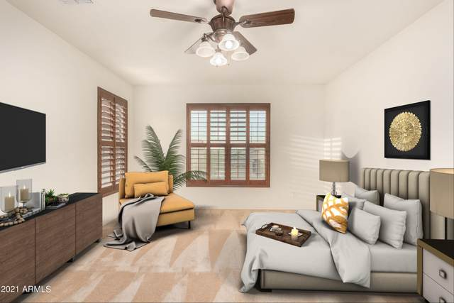 4523 W Pleasant Lane, Laveen, AZ 85339 (MLS #6301044) :: Elite Home Advisors