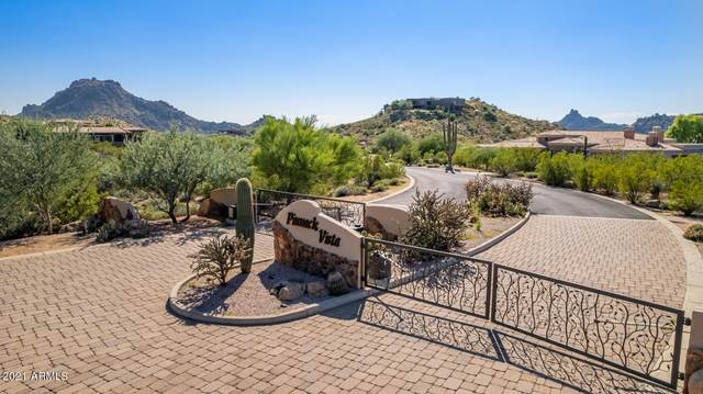 27525 N 113th Place, Scottsdale, AZ 85262 (MLS #6301070) :: The Daniel Montez Real Estate Group